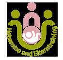 Geburtsvorbereitung Starnberg Gauting Gilching Germering München